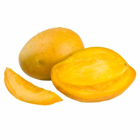mango-edward