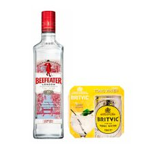 gin-beefeater-agua-tonica-britvic