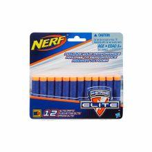 nerf-repuesto-12-dardos