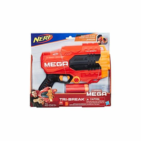 nerf-mega-tri-break