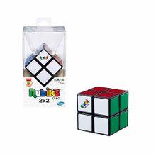 rubiks-cubo-2x2