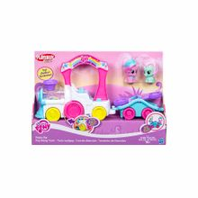 playskool-my-little-pony-pinkie-pie-tren-de-diversion
