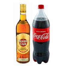 ron-havana-club-anejo-especial-gaseosa-coca-cola