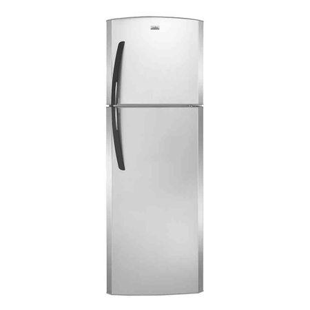 refrigeradora-mabe-230l-rma230fxpe