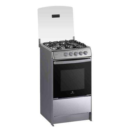 cocina-a-gas-indurama-4-quemadores-murcia-gris