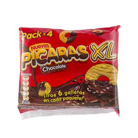 galletas-winters-picaras-xl-paquete-240g
