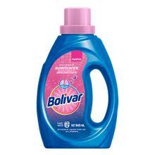 detergente-liquido-bolivar-con-suavizante-botella-940ml
