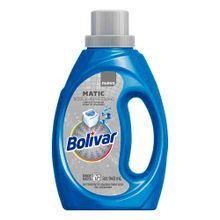 detergente-liquido-bolivar-matic-botella-940ml