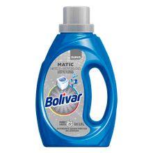 detergente-liquido-bolivar-matic-botella-1900ml