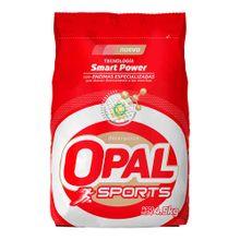 detergente-en-polvo-opal-sports-bolsa-4.5kg