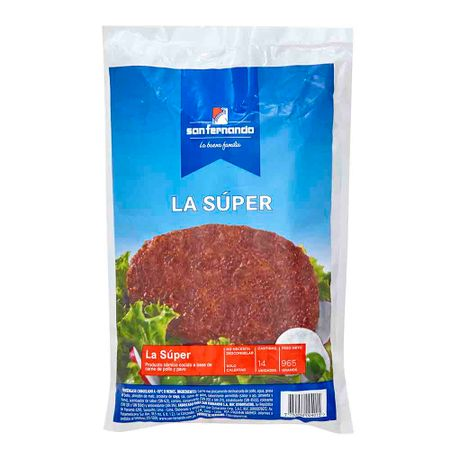 hamburguesa-de-pollo-y-pavo-san-fernando-la-super-bolsa-14un