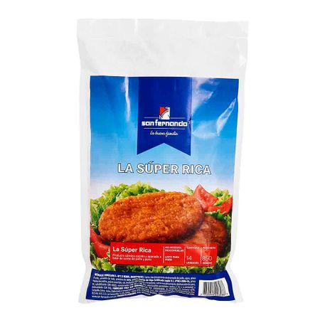 super-hamburguesa-de-pollo-san-fernando-paquete-14un