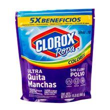 ultra-quitamanchas-clorox-ropa-color-bolsa-cierre-facil-450g