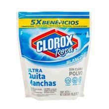 ultra-quitamanchas-clorox-ropa-blanca-bolsa-cierre-facil-450g