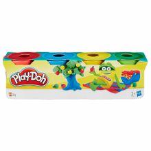 play-doh-pack-de-4-latas-mini