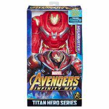 avengers-figura-hulkbuster-30cm