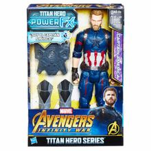capitan-america-tecnol-power-pack-30cm