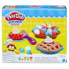 play-doh-pasteles-divertidos