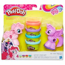 play-doh-my-little-pony-sellos-y-moldes-de-cutie-marks