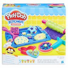 play-doh-dulces-galletas