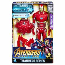 iron-man-30cm-tecnol-power-pack