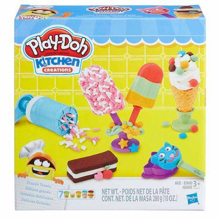 play-doh-helados-deliciosos