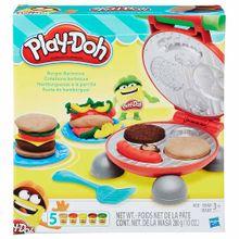 play-doh-hamburguesas-a-la-parrilla
