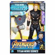 thor-titan-power-electronico-30cm