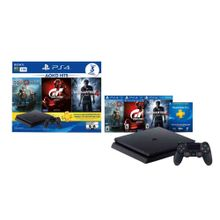 consola-ps4-1tb-hits-bundle