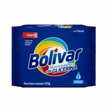 jabon-para-ropa-bolivar-floral-barra-420g