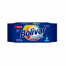 jabon-para-ropa-bolivar-floral-barra-210g