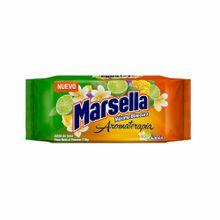 jabon-para-ropa-marsella-limon-barra-210g