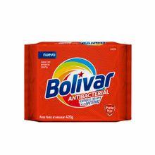 jabon-para-ropa-bolivar-antibacterial-barra-420g