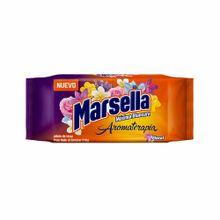 jabon-para-ropa-marsella-floral-barra-210g