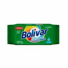 jabon-para-ropa-bolivar-limon-barra-210g