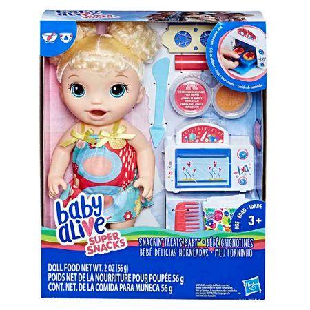 baby-alive-bebe-delicias-horneadas