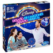 disney-desafio-musical