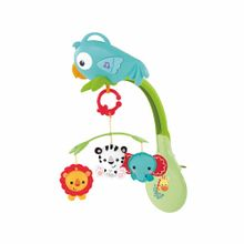 fisher-price-movil-musical-jungla-3-en-1-chr11