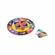 mattel-games-uno-spin-k2784