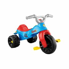 thomas-friends-fisher-price-triciclo-w2880