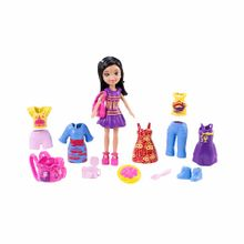 polly-pocket-viaje-japon-dwb83