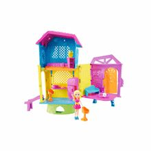 polly-pocket-casa-club-de-polly-dhw41