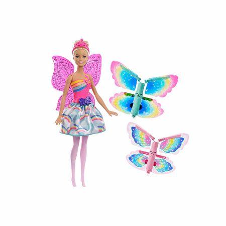 barbie-hada-alas-magicas-frb08
