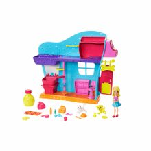 polly-pocket-salon-de-mascotas-polly-fph96