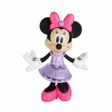 minnie-luces-sorpresa-fjh44