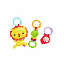 fisher-price-amiguitos-une-y-juega-dfp75