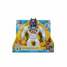 imaginext-rey-momia-drt57