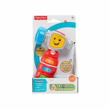 fisher-price-martillo-de-aprendizaje-bgb68