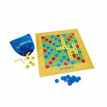 mattel-games-scrabble-junior-y9734