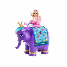 barbie-chelsea-y-rey-elefante-fpl83